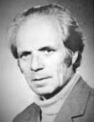 Петко Иванов Бояджиев